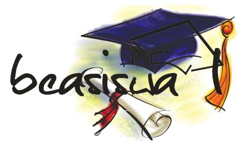 Beasiswa Bantuan Riset, Workshop, Pelatihan dan Pagelaran