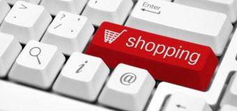 6 Kekurangan Jual Beli Online yang Harus Anda Ketahui