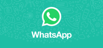 WHATSAPP 2018 NEW 'STATUS' FEATURE